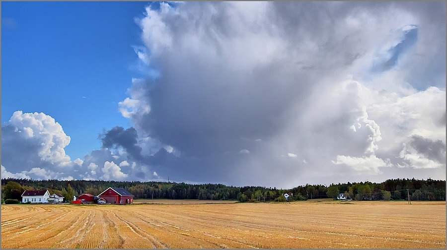 The Cloud | NIKON 12-24MM F/4G ED-IF AF-S DX <br> Click image for more details, Click <b>X</b> on top right of image to close
