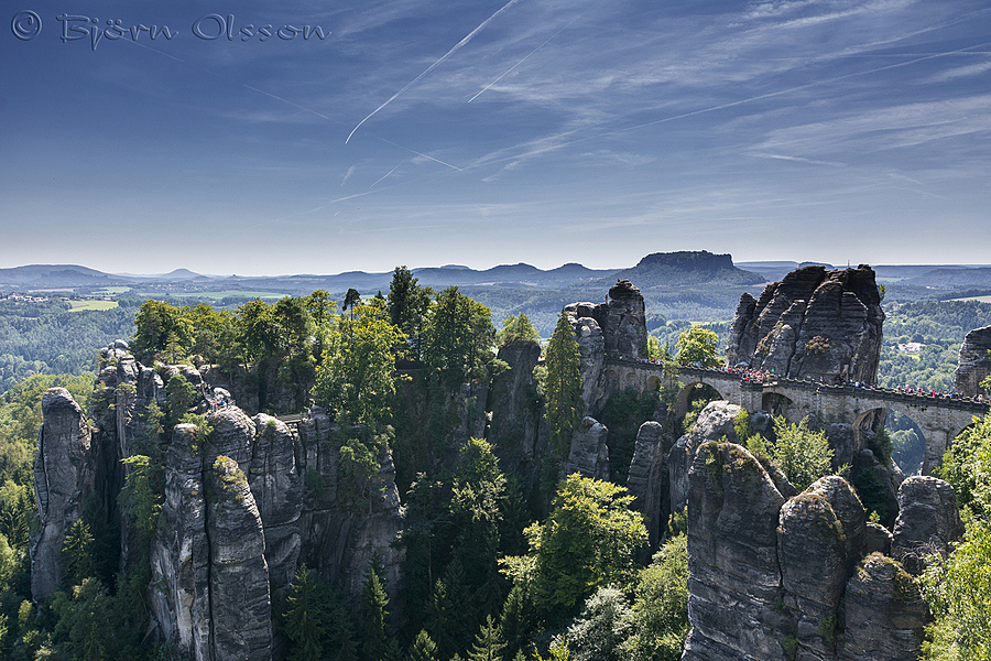 Bastei | TAMROM SP 17-50MM F/2.8 DI II <br> Click image for more details, Click <b>X</b> on top right of image to close